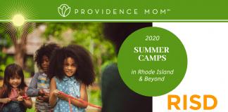 RI Summer camps | Providence Mom