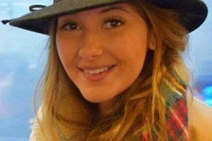 Shannon Roberti