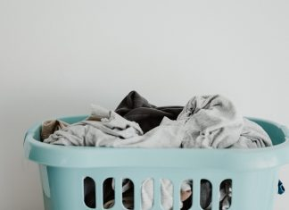 laundry solutions laundry organization