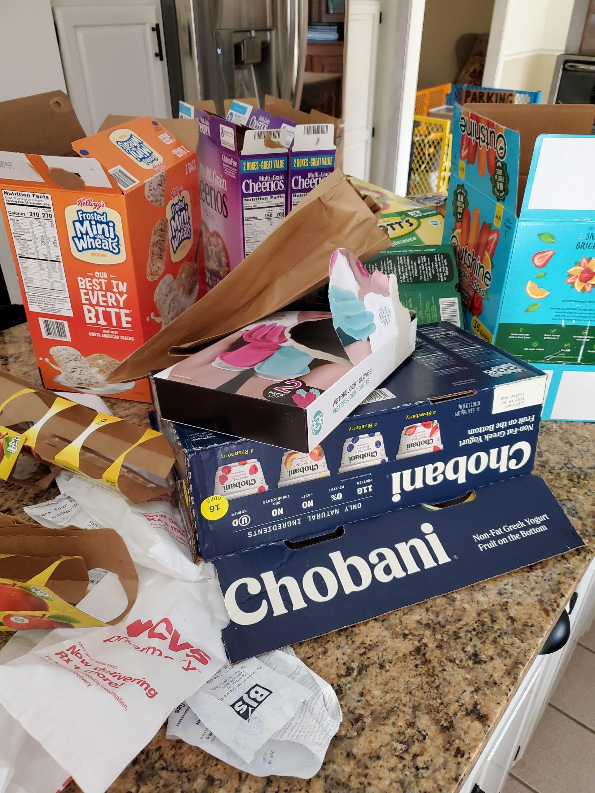 excess-food-packaging